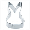 Kitchencraft Rabbit Cookie Cutter