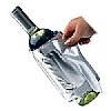 This category contains: Barcraft Wine Cooler Jacket, Kitchencraft Small Ice Mat,