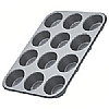 Kitchencraft Muffin Tin