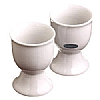 Kitchencraft Egg Cup