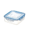 PureSeal Square Storage Container