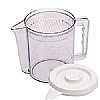 Kitchencraft Gravy Fat Separator