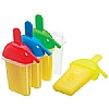 Kitchencraft Ice Lolly Maker