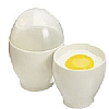 Kitchencraft Microwave Egg Boilers