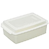 Kitchencraft Microwave Food Container