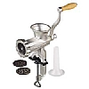 Kitchencraft Meat Mincer