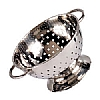 Kitchencraft Mini Novelty Colander