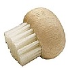 Kitchencraft Mushroom Brush