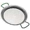 This category contains: Vaello Campos Paella Burner Legs, Kitchencraft Paella Pan Non-Stick,