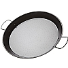 Kitchencraft Paella Pan Non-Stick