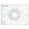 Kitchencraft Pastry Mat