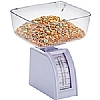 Kitchencraft Diet Scales with Bowl