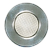 Kitchencraft Sink Strainer