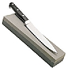 Kitchencraft Sharpening Stone