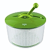 Cooks' Tools Large Ratchet Salad Spinner