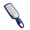Cooks' Tools Swiss Hand Grater Medium Blue