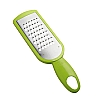 Cooks' Tools Swiss Hand Grater Medium Green