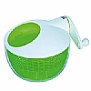 Cooks' Tools Large Salad Spinner
