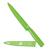 This category contains: Kitchen Devils Meat and Bread Knife, Colori Carving Knife Fuchsia, Colori Carving Knife Purple,