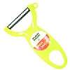 Peelers Swiss Peeler Yellow