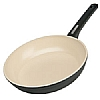 Easy Ceramic Frying Pan