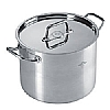 Montreux Pasta Pot - Stockpot