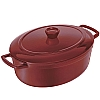 This category contains: Daily Casserole, Classic Casserole Dish,