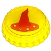 Cookability Halloween Witches Hat Jelly Mould