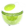 Kitchencraft Deluxe Salad Spinner
