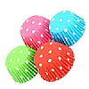 Easybake Polka Dot Sweet Cases
