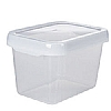 Good Grips TOP Container 1.3ltr