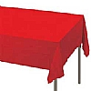 Cookability Poly Tissue Table Cloth