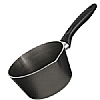 This category contains: Easy Induction Milk Pan, Vista Milk Sauce Pot, Everyday Milk Pan,