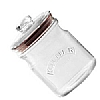 Kilner Push Top Storage Jar