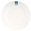 This category contains: Caroline Paper Plates, Porcelain Shell Design Dish, Enamelware Dinner Plate,