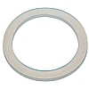 This category contains: Stellar Gasket for Stellar SC64 and SM53 Espresso Maker,