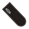 This category contains: Stellar Black Long Handle Glove, Cookability Oven Gloves, Cookability Double Pocket Oven Gloves,