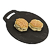 This category contains: Ceramic Star Grill Pan, Ceramic Induction Grill Pan, Vaello Campos Chestnut Pan,