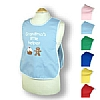 Child's Tabard Grandmas Little Helper Age 2-3