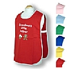 Child's Tabard Grandmas Little Helper Age 6-7