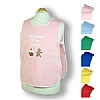 Child's Tabard Mummys Little Helper Age 4-5