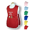 Child's Tabard Mummys Little Helper Age 6-7