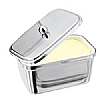 Judge Margarine Tub Holder